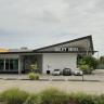 Full list: Goondiwindi truck stop, Oxley Hotel named as exposure sites