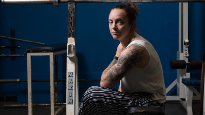 Personal trainers given tools to spot 'red flags' of eating disorders