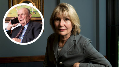 Harvey Norman hikes executive pay despite shareholder opposition