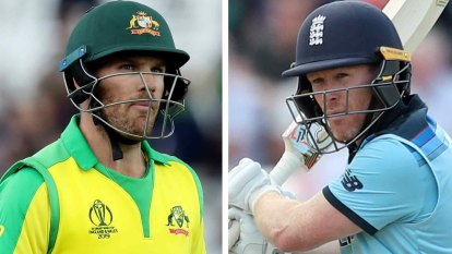Australian cricket tour of England may take place without fans