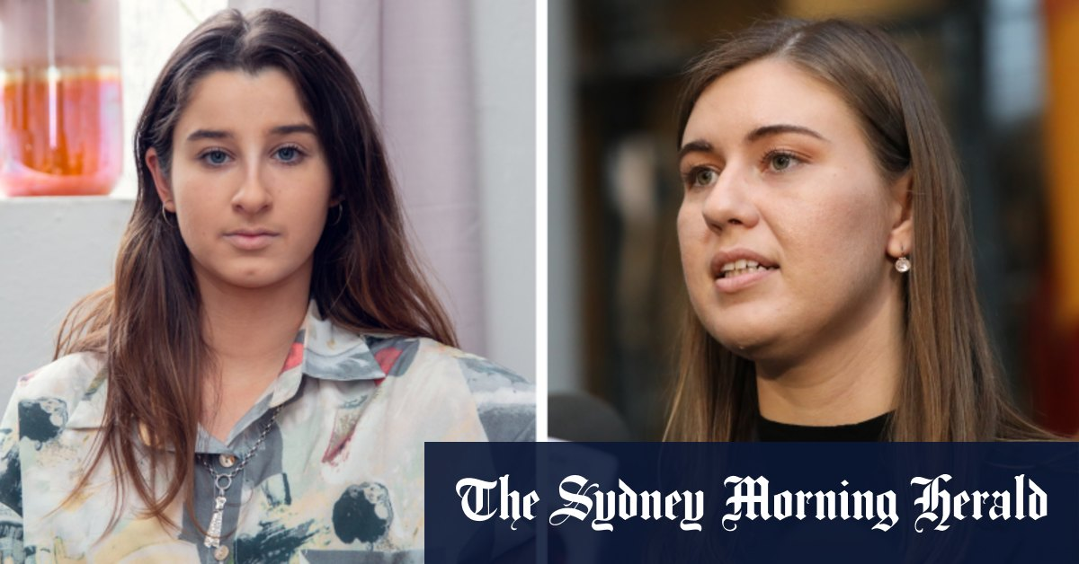 Sexual assault reports to police spiked 61% in March following public reckoning – Sydney Morning Herald