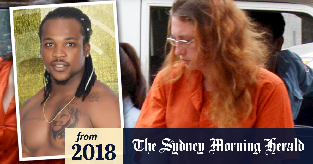 Australian love-scam victim wins her appeal in Cambodia