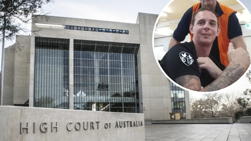 High Court rules Indigenous Australians cannot be deported