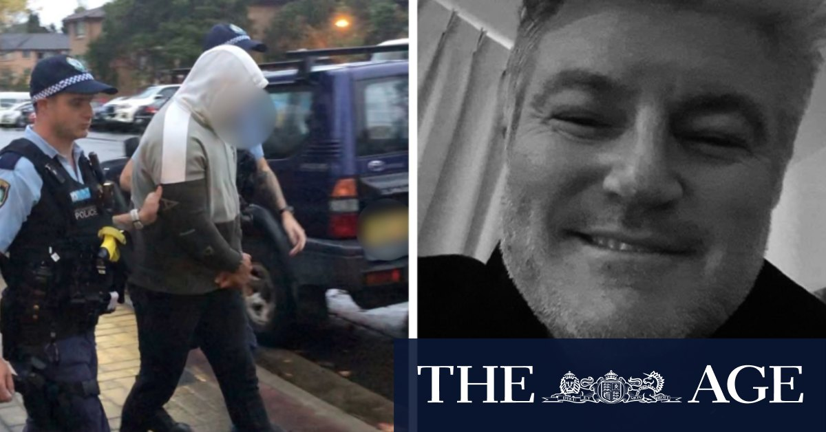 'Not involved in any other backstory': Police say MacGill did not owe alleged kidnappers a debt