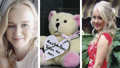 'Taken too soon:' Stabbing victim remembered as government responds to tragedy