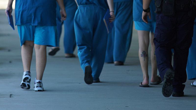 UN inspectors to visit Australian prisons under anti-torture pact