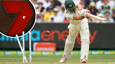 Cricket Australia and Seven have been in dispute about the broadcast rights to the game.
