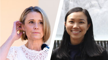 The decision to parachute senator Kristina Keneally into the western Sydney seat of Fowler at the expense of local Vietnamese lawyer Tu Le has led to calls for diversity quotas.