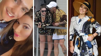 Privacy: the one luxury Francesca Packer can't buy