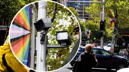 Drivers caught by 'unfair' speed camera must still pay fines, lose points