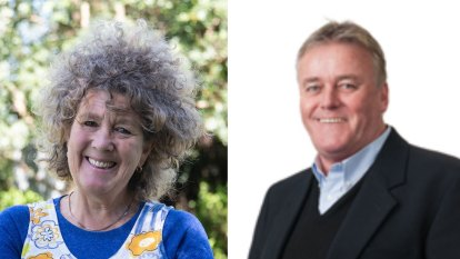 One Nation and Greens name candidates for Upper Hunter byelection
