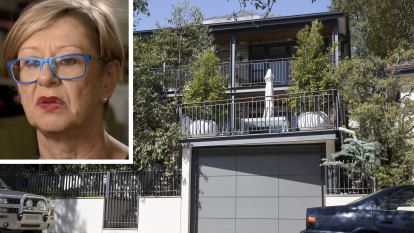 Court overturns $360,000 defamation win in Balmain neighbours' feud
