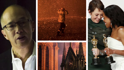 Year in review: The most-read stories by Sydney Morning Herald subscribers in 2019
