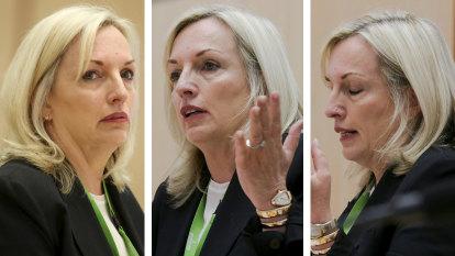 '$3000 - woo hoo': Readers respond to Australia Post's Cartier bonuses