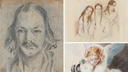 Prince of poisoners, genteel murderer and colonial artist in the spotlight, 200 years on