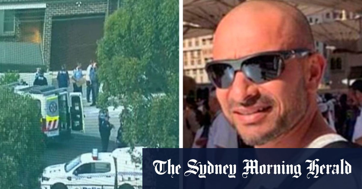 'In their faces': Police descend on south-west Sydney to avert gang war – Sydney Morning Herald