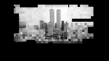 The internet and social media have allowed the kind of scepticism and suspicion that fuelled 9/11 conspiracy theories to spread further and faster than ever before.