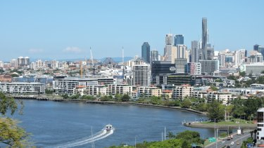 Jobs are the key to Queensland carving out a larger share of Australia's economy and population, according to Deloitte.