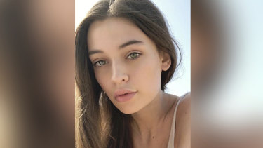 Felicite Tomlinson, the younger sister of One Direction's Louis, died after a suspected heart attack.