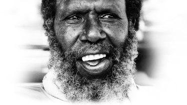 Eddie Mabo, whose historic High Court win on June 3, 1992 removed the legal fiction of terra nullius. Could that date become a national day to unite all Australians?