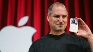 Steve Jobs was a master at spotting talent, says Gates.