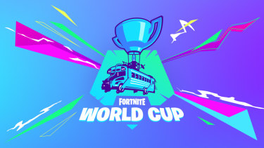 the fortnite world cup has a total prize pool of us30 million - fortnite wine
