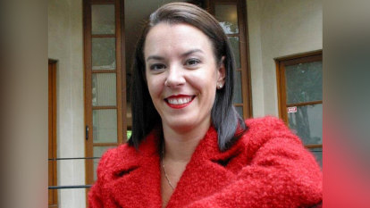 'No bloody way': Melissa Caddick rebuffed over request to use licence