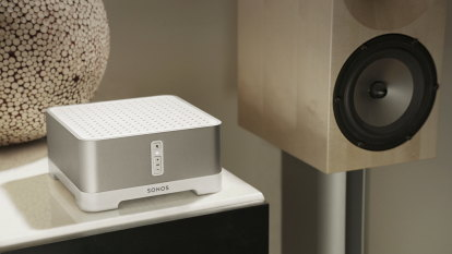 Sonos drops support for older products, spurring online outcry