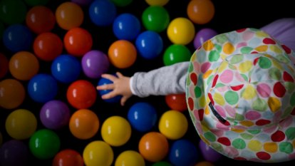 Working parents would gain thousands under childcare subsidy overhaul: KPMG