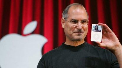 Bill Gates says Steve Jobs 'cast spells' to keep Apple alive