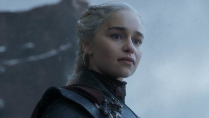 Game of Thrones wealth watch: Things are looking up for the Westeros economy