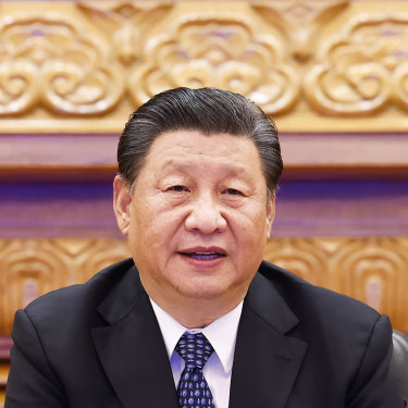 Is China's quest for common prosperity good or bad news for investors?