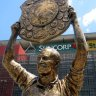 NRL grand final to be held at Suncorp Stadium in Brisbane