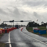 'Ring of steel' checkpoints may be left unattended in heavy rain