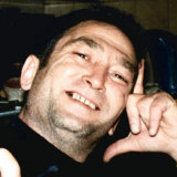 Nik Radev was shot dead in Coburg in 2003.