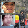 Officer who chased boys to Swan River didn't know they drowned until hours later