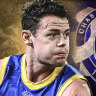 Neale takes Brownlow buzz in his stride