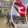 Victoria declares Perth a red zone after COVID-19 escapes quarantine hotel