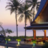 Bali's Australian tourist blockade could be lifted this weekend