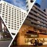 WA quarantine hotels wear big risk for little reward as 'temporary' fix drags on