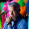 Baz Luhrmann's Elvis biopic further delayed amid coronavirus concerns