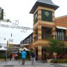 Retail investment hits $5b as landlords remix malls