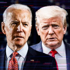 Beijing bind: Donald Trump is too populist and Joe Biden too centrist to contain China.