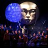 Turandot review: Puccini's last opera crowned by dramatic peaks