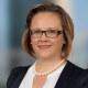 New Accenture managing director Natasha Doherty