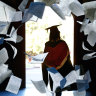 'Stink from the corpse': WA universities caught in vicious cycle for rankings, research and revenue