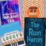 Miles Franklin Literary Award 2021 shortlist announced