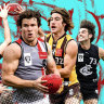 An insider's guide to the AFL mid-season draft