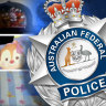 Five fresh leads after AFP launches 'trace an object' to solve child abuse cold cases