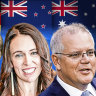 Australia enters top 10 in global rankings of soft power